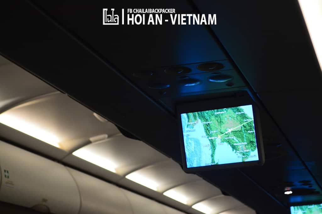 Hoi An - Vietnam (149)