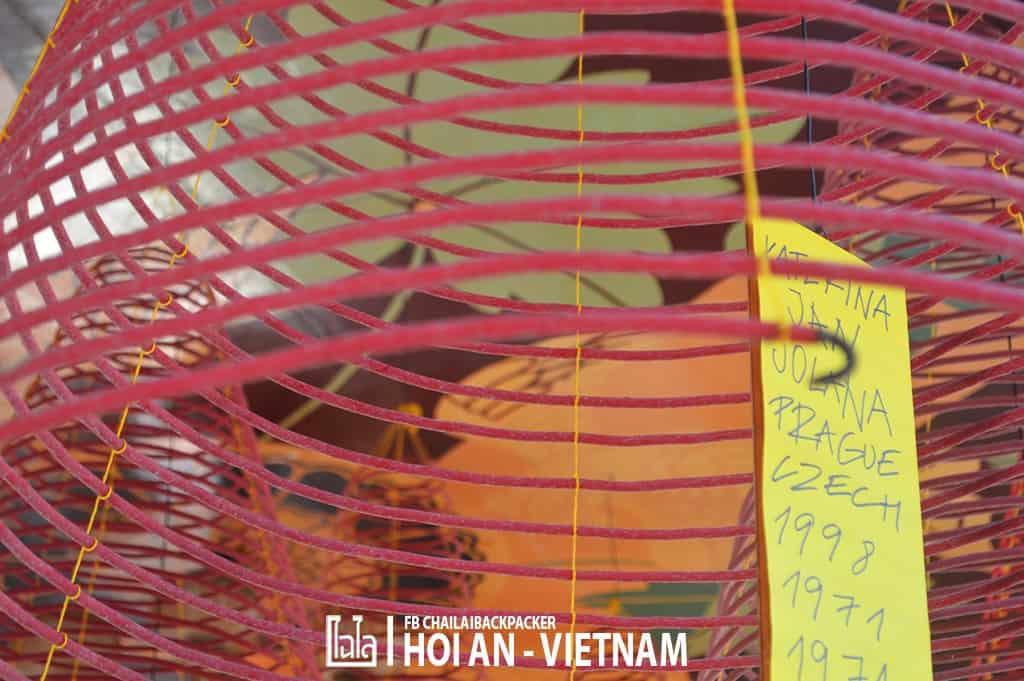 Hoi An - Vietnam (151)