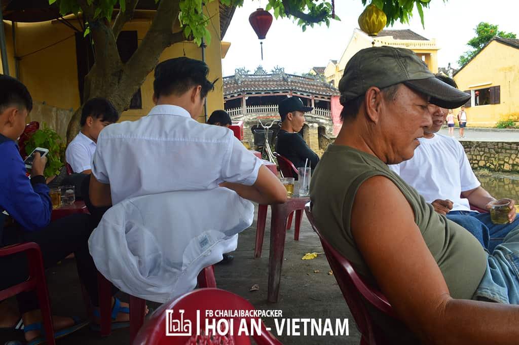 Hoi An - Vietnam (155)
