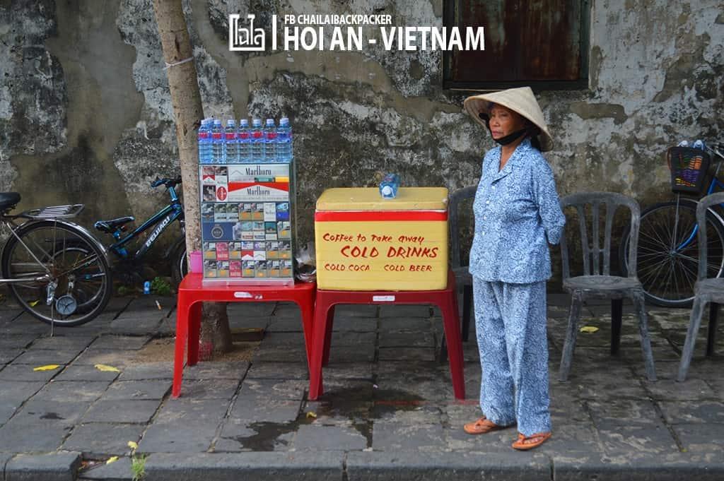 Hoi An - Vietnam (161)