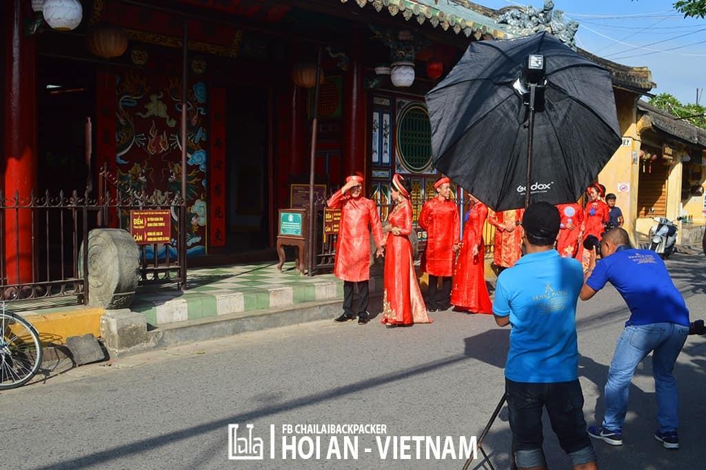 Hoi An - Vietnam (163)