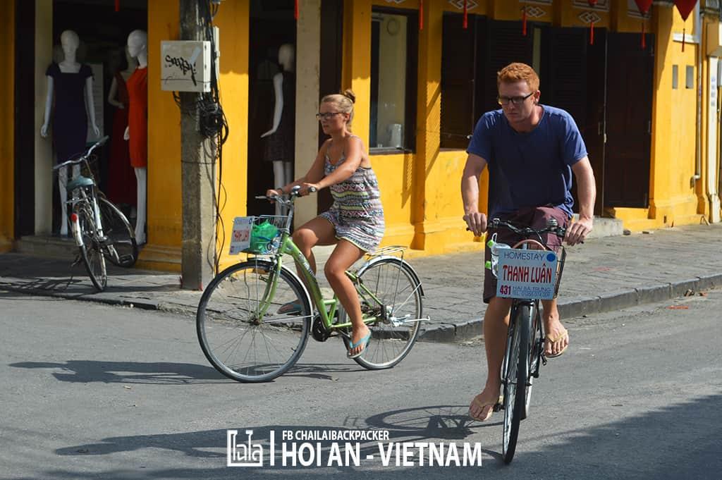 Hoi An - Vietnam (164)