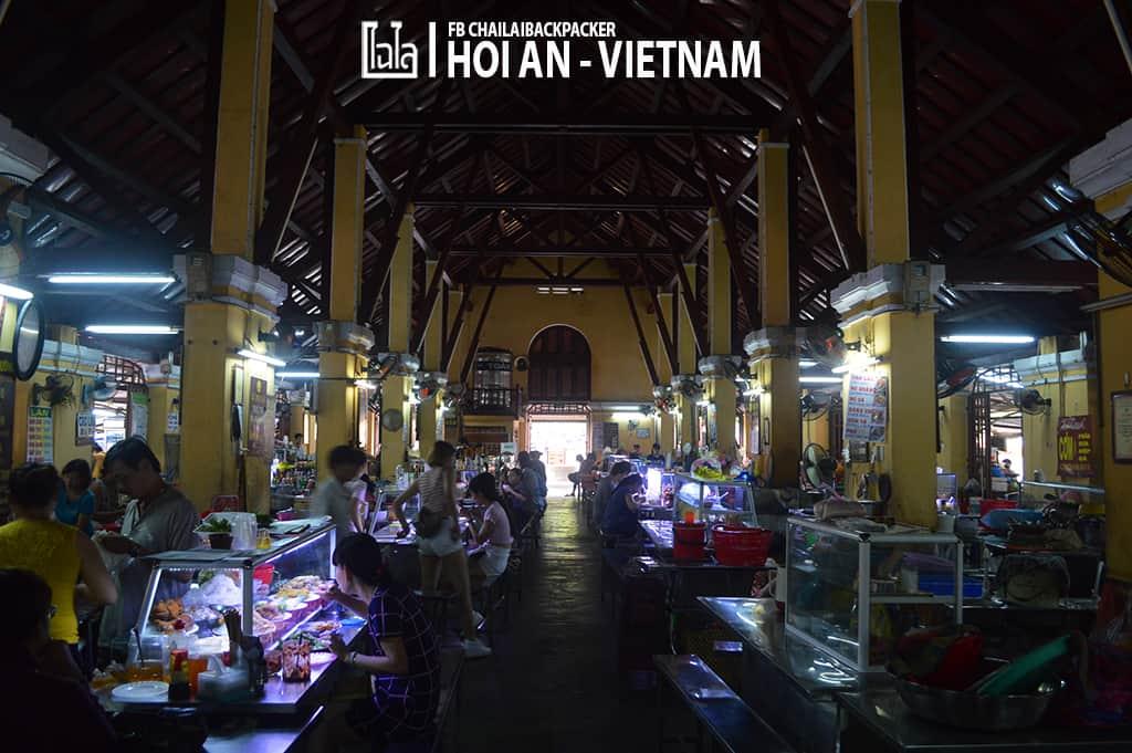 Hoi An - Vietnam (166)