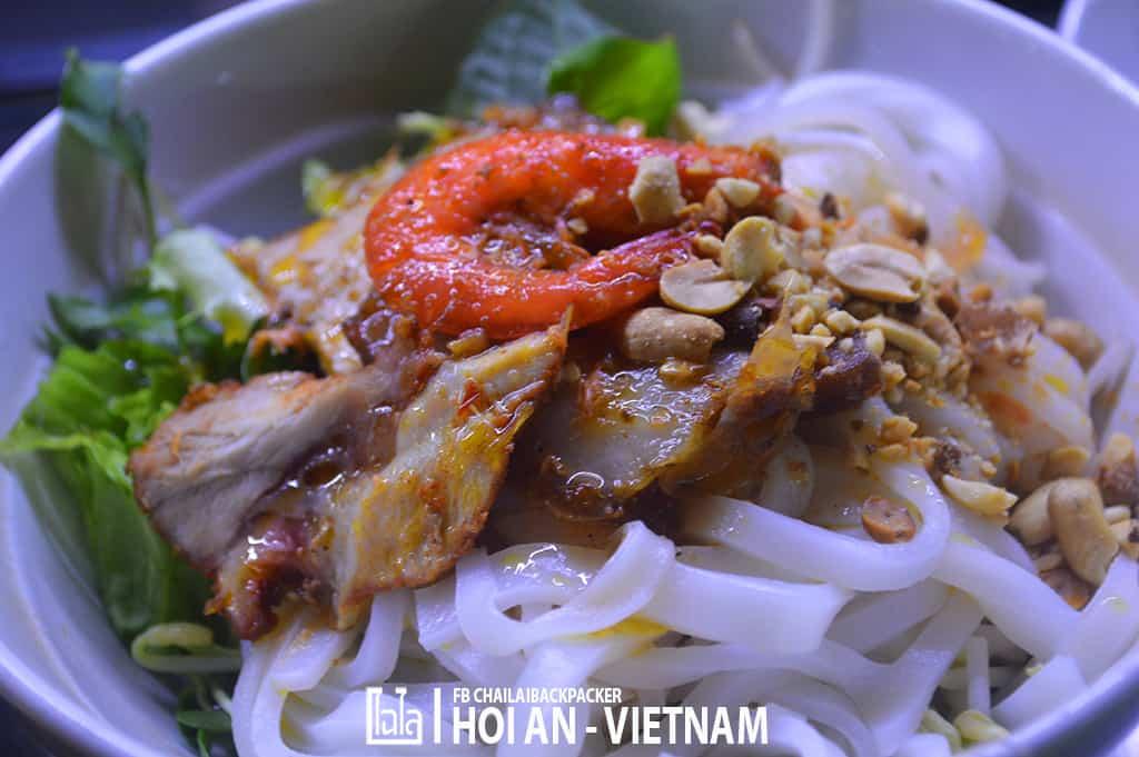 Hoi An - Vietnam (174)