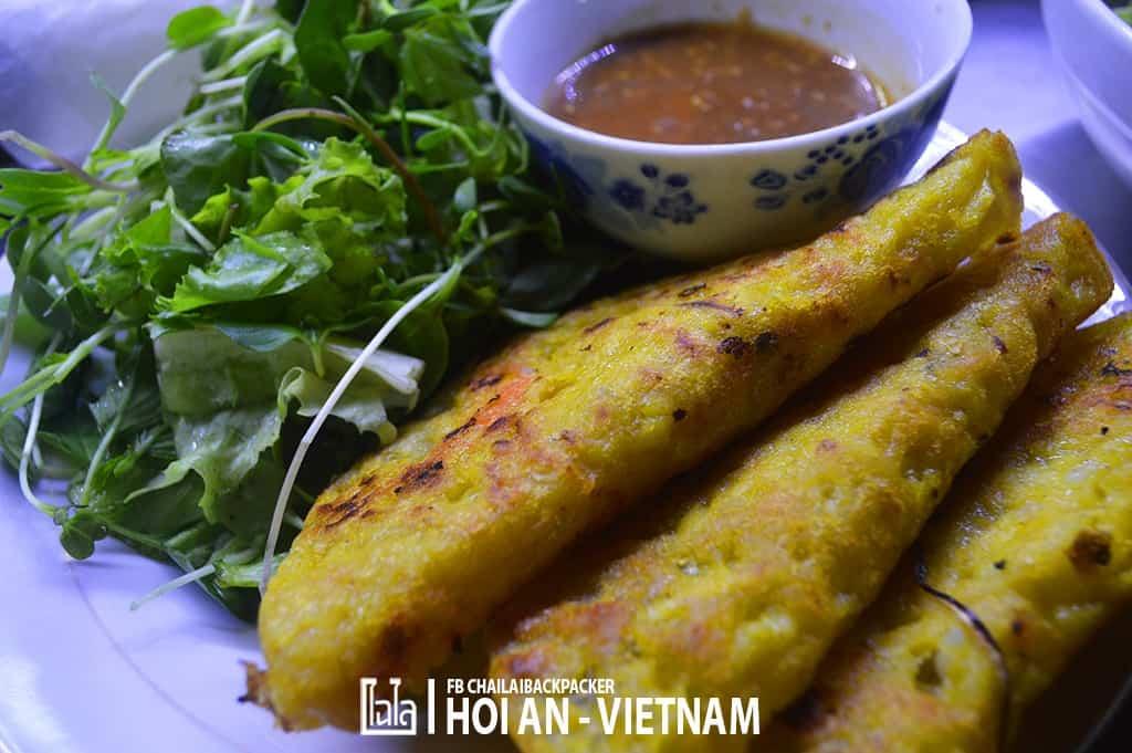 Hoi An - Vietnam (175)