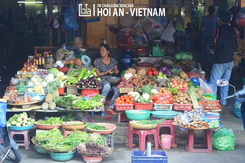 Hoi An - Vietnam (176)