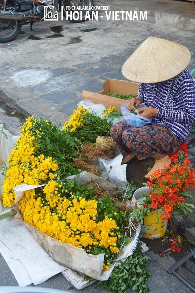 Hoi An - Vietnam (177)