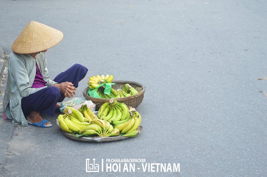 Hoi An - Vietnam (178)