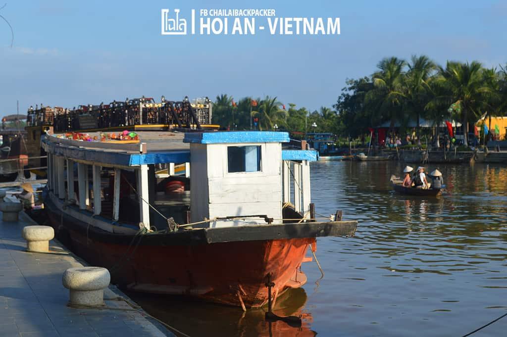 Hoi An - Vietnam (179)