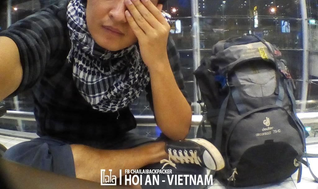 Hoi An - Vietnam (18)