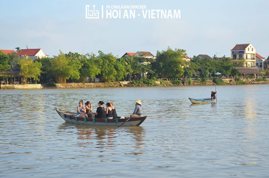 Hoi An - Vietnam (180)