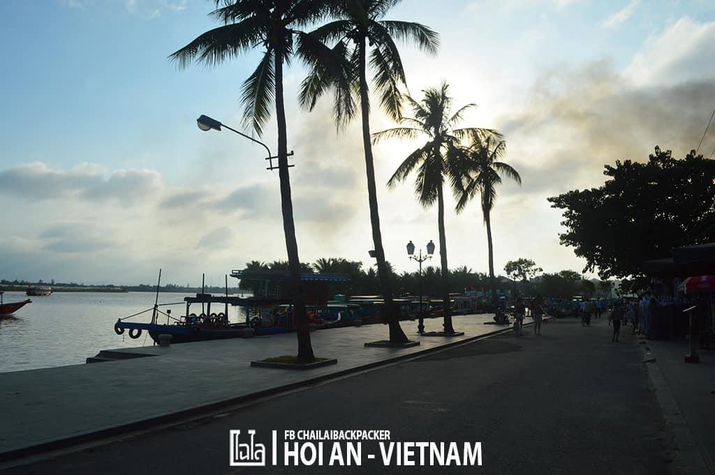 Hoi An - Vietnam (181)