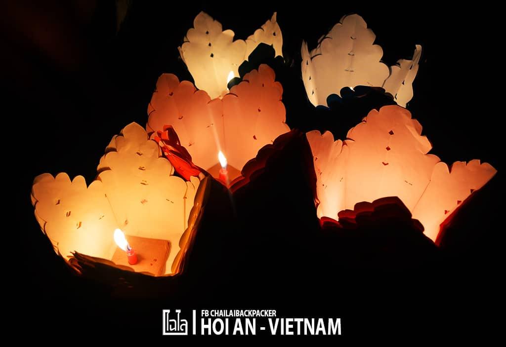 Hoi An - Vietnam (183)