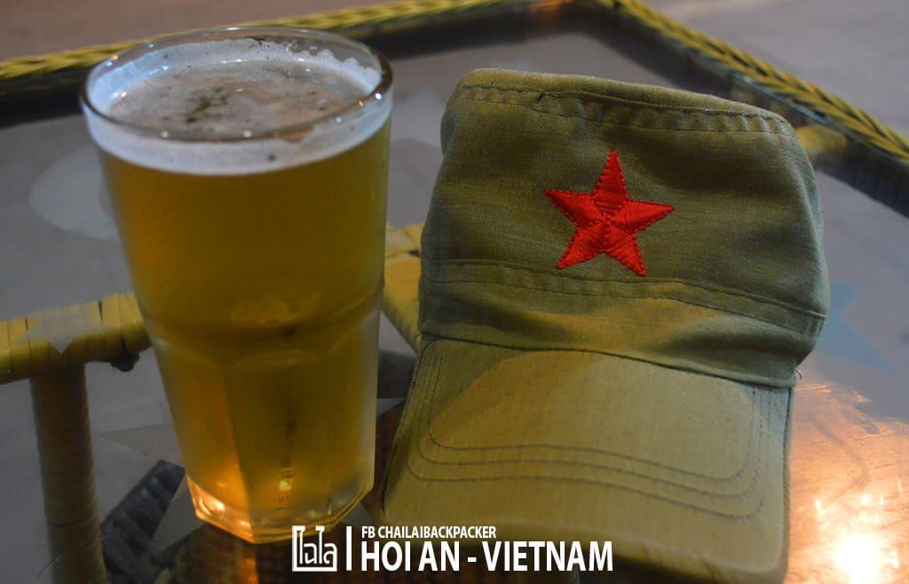 Hoi An - Vietnam (186)