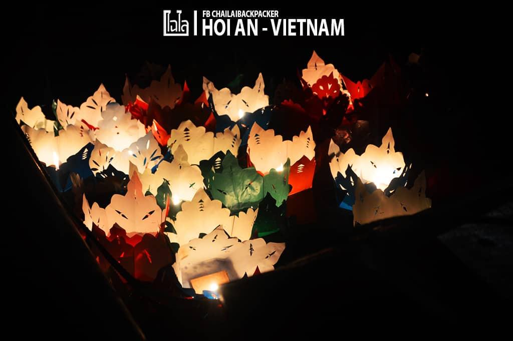 Hoi An - Vietnam (187)
