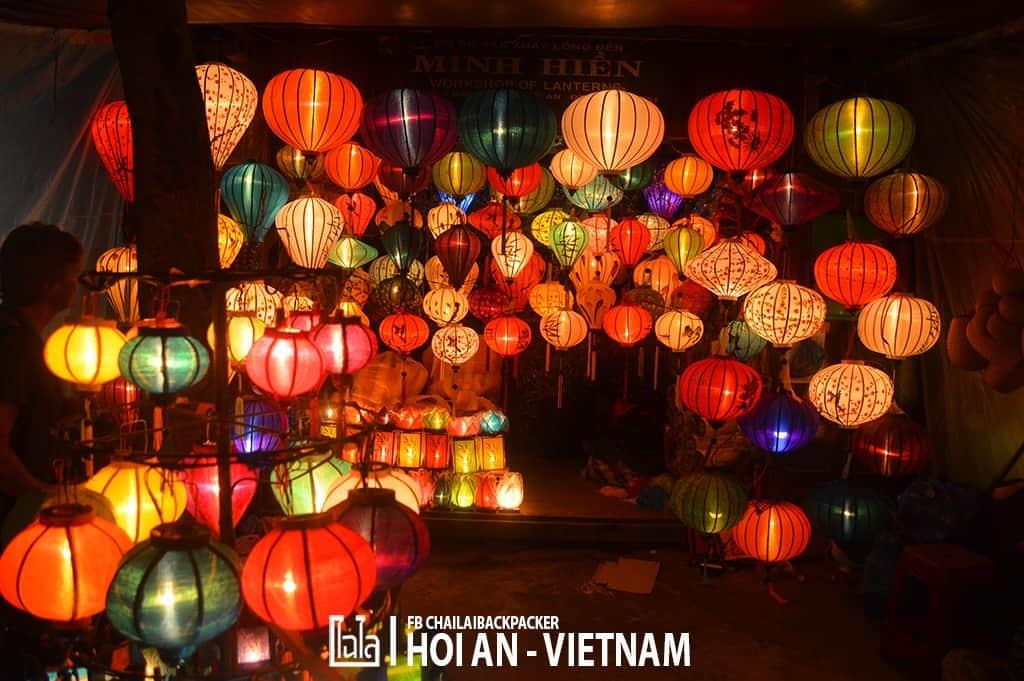 Hoi An - Vietnam (188)