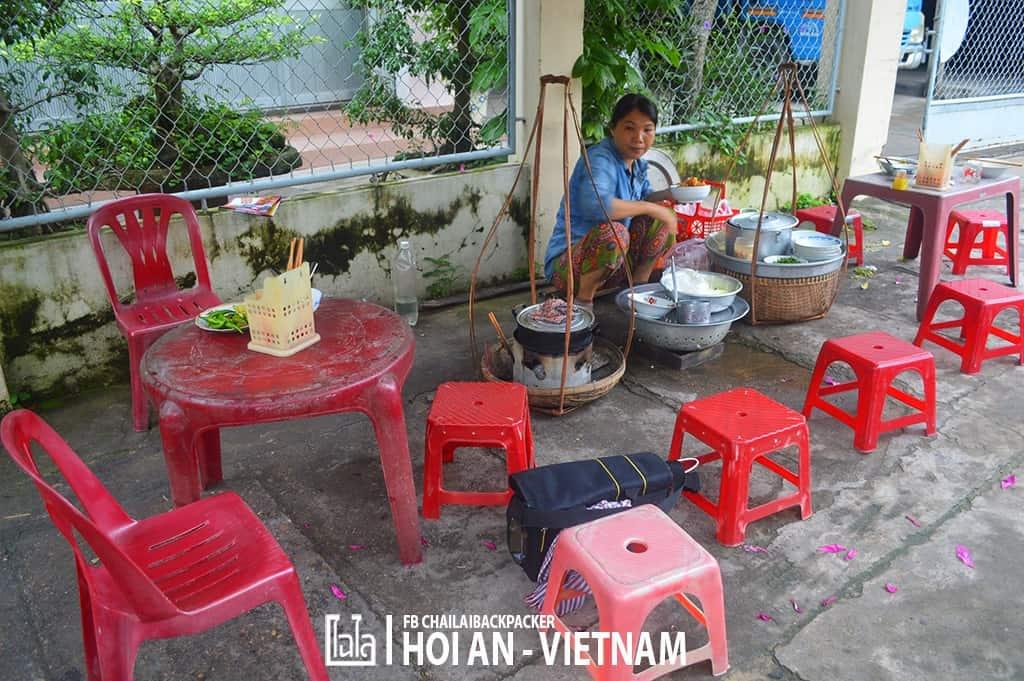 Hoi An - Vietnam (189)