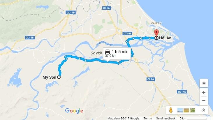 Hoi An - Vietnam (192)