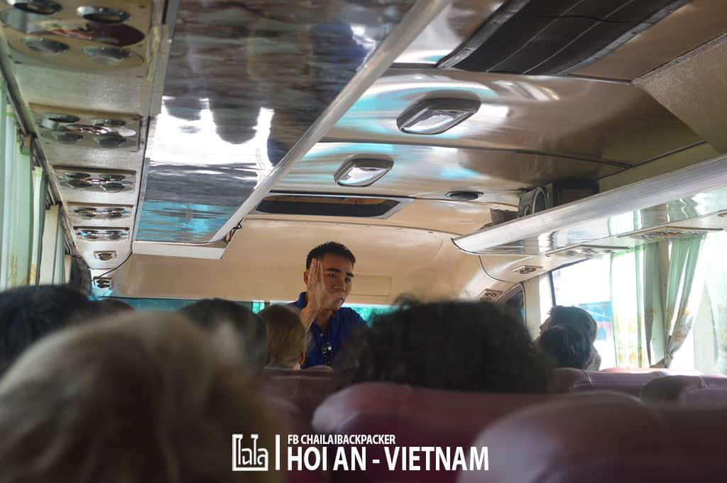 Hoi An - Vietnam (194)