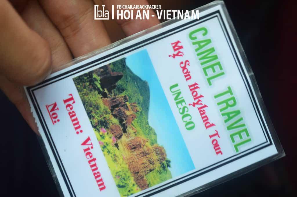 Hoi An - Vietnam (195)