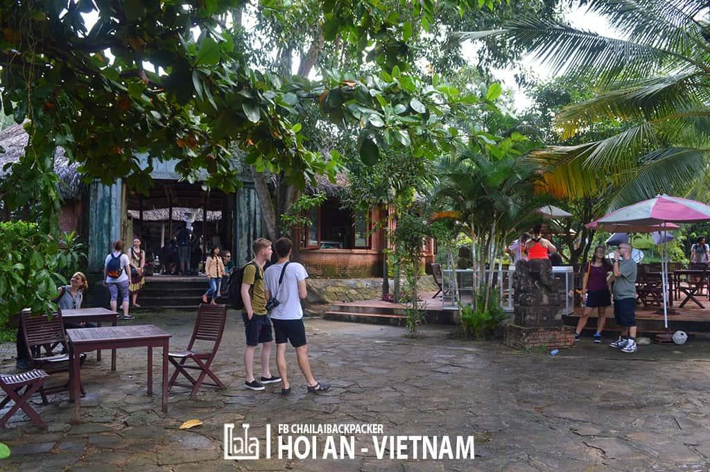 Hoi An - Vietnam (196)