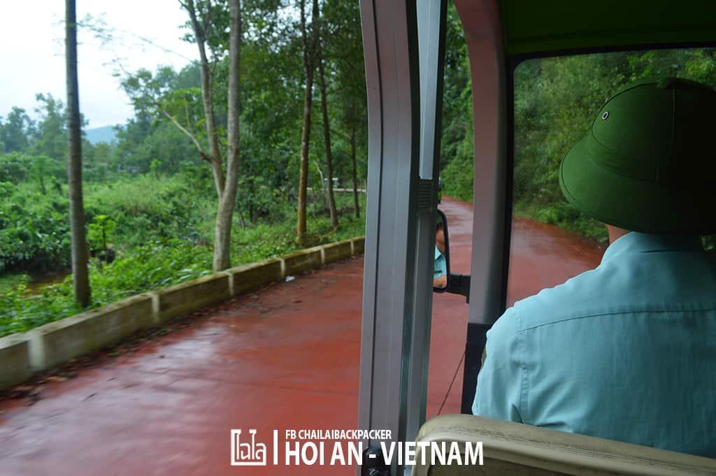 Hoi An - Vietnam (200)