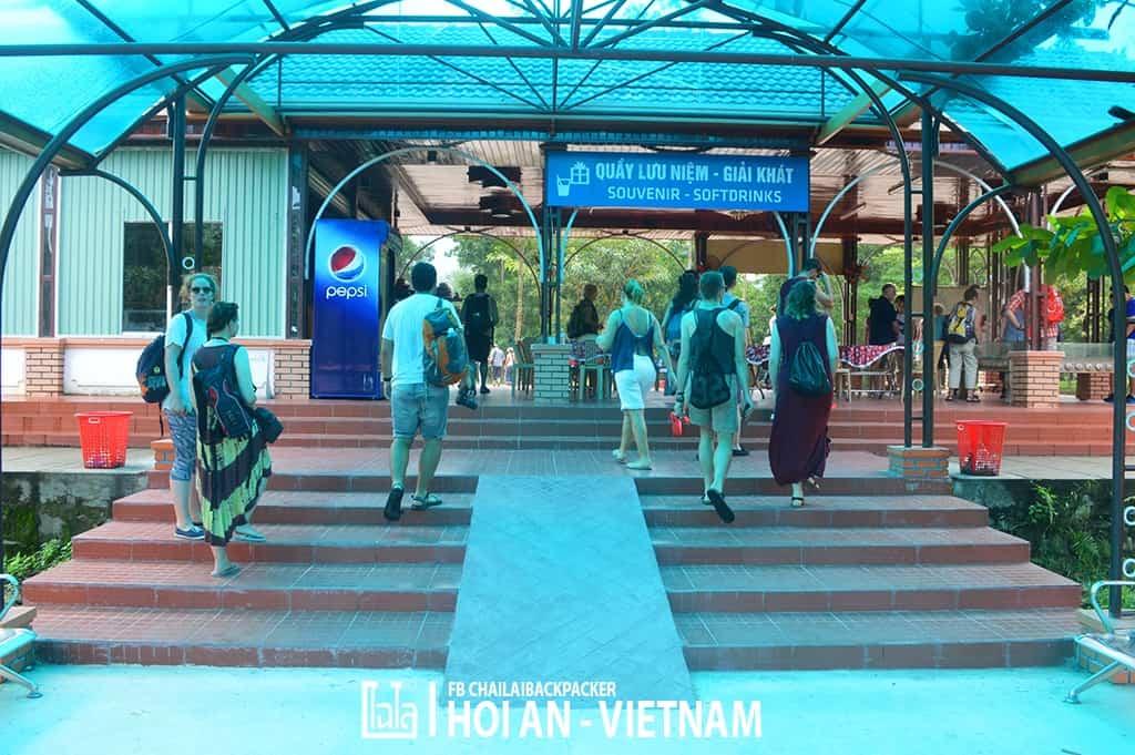 Hoi An - Vietnam (201)