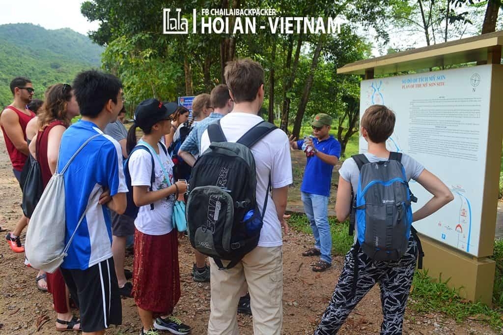 Hoi An - Vietnam (203)