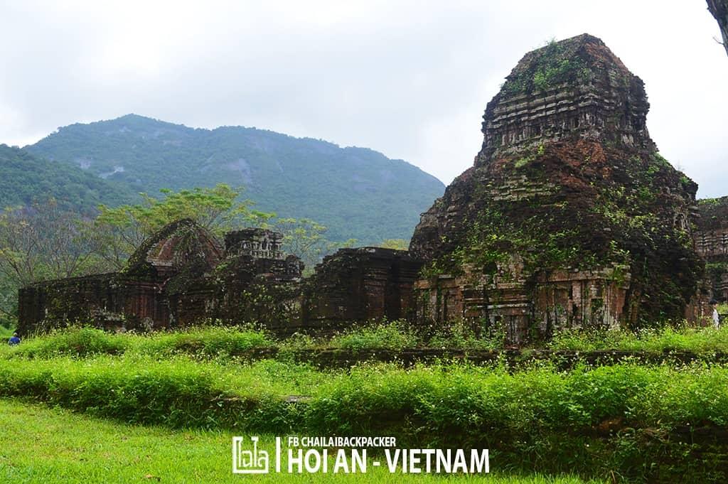 Hoi An - Vietnam (206)