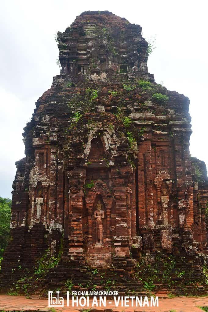 Hoi An - Vietnam (207)
