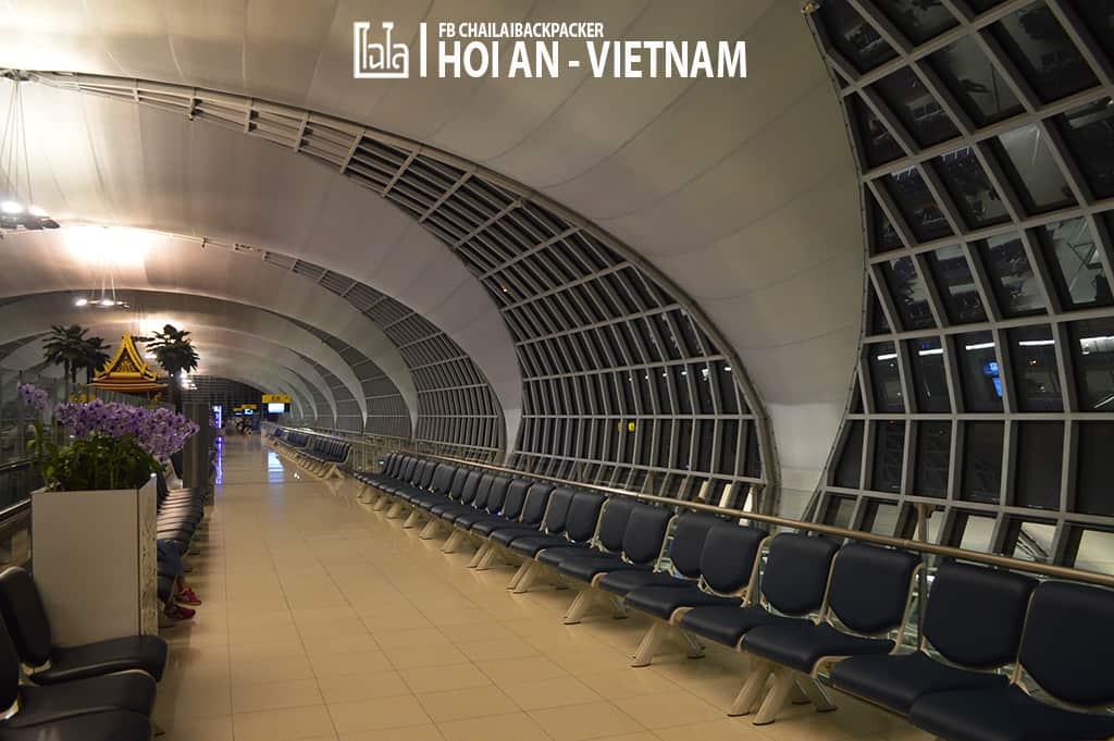 Hoi An - Vietnam (21)