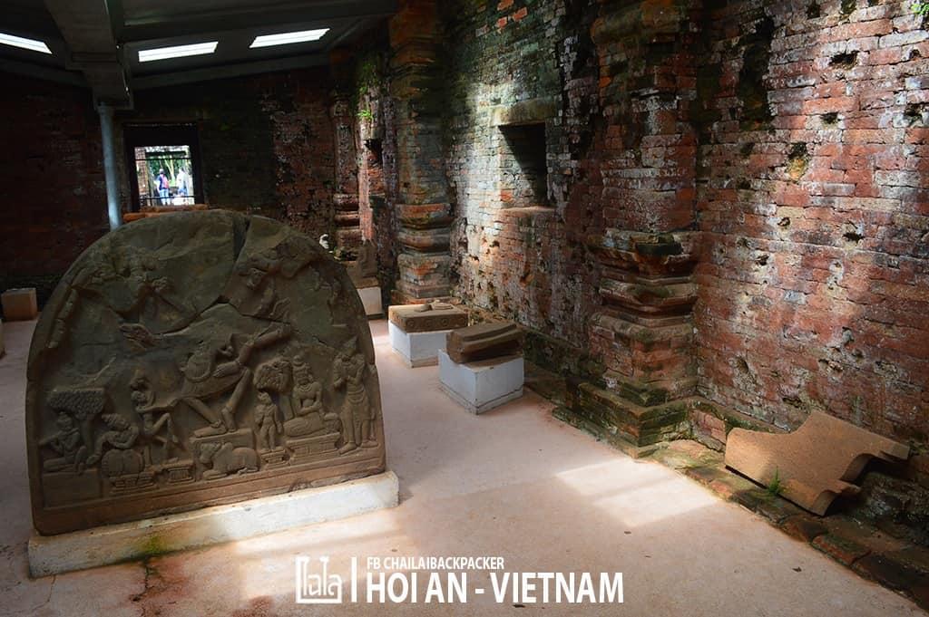 Hoi An - Vietnam (211)