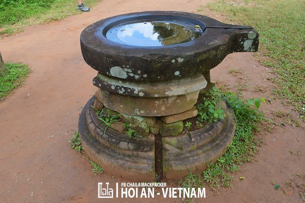 Hoi An - Vietnam (219)