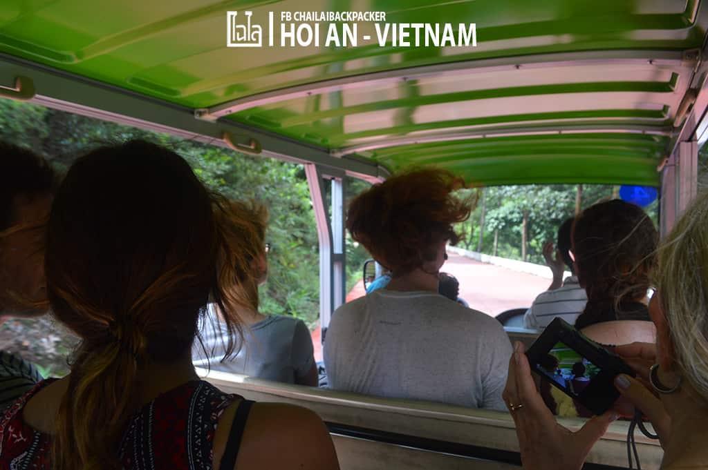Hoi An - Vietnam (225)