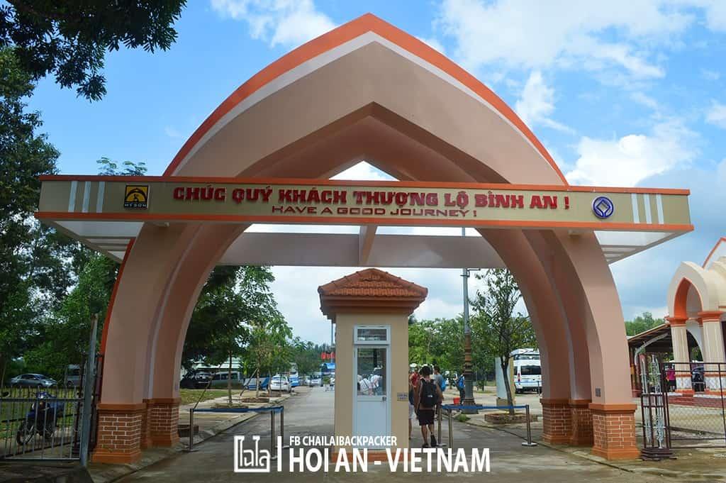 Hoi An - Vietnam (226)