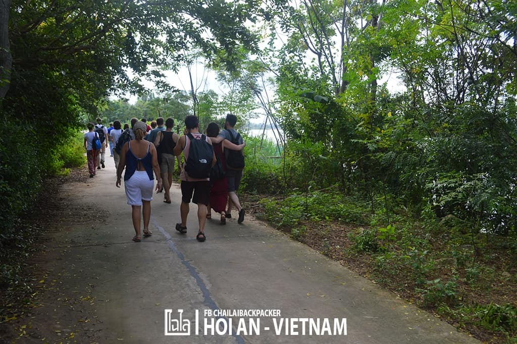 Hoi An - Vietnam (227)