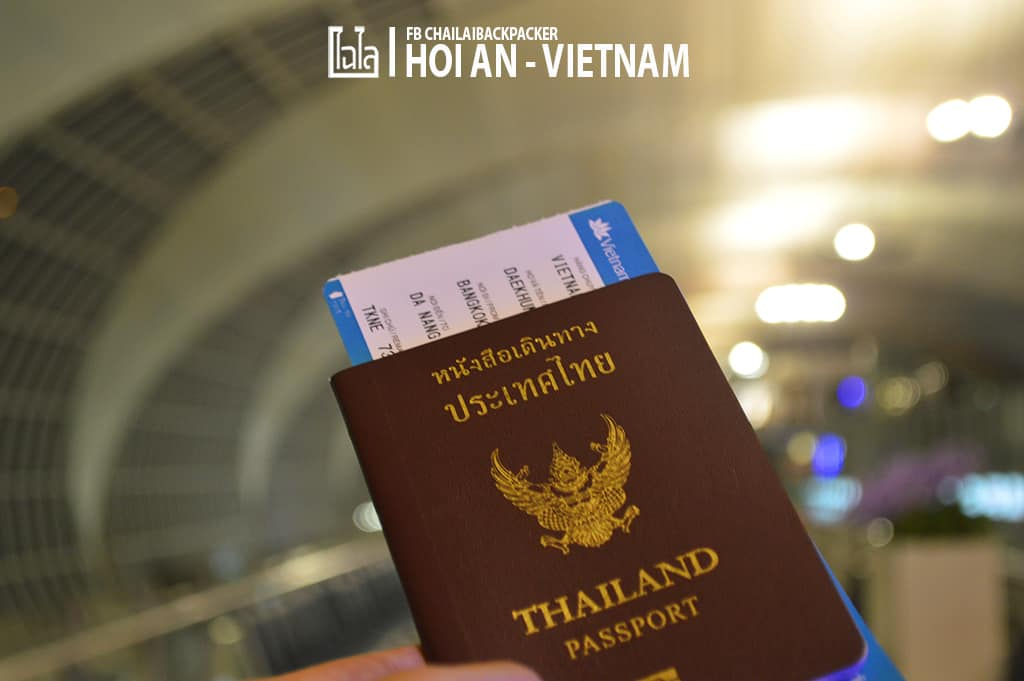 Hoi An - Vietnam (23)