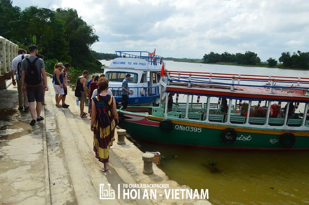 Hoi An - Vietnam (230)