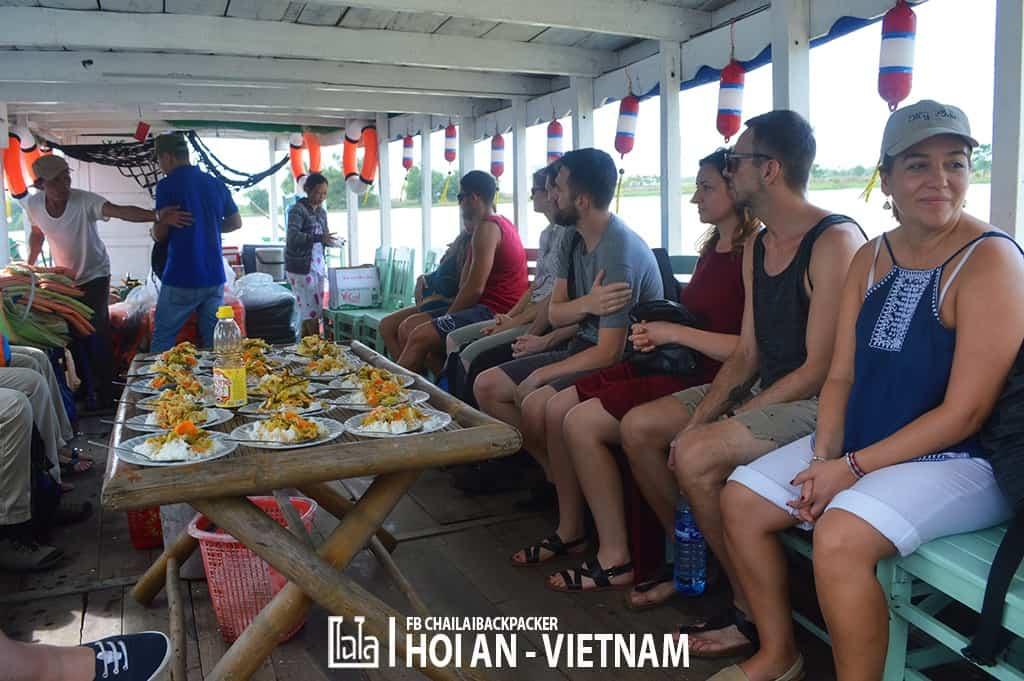 Hoi An - Vietnam (231)
