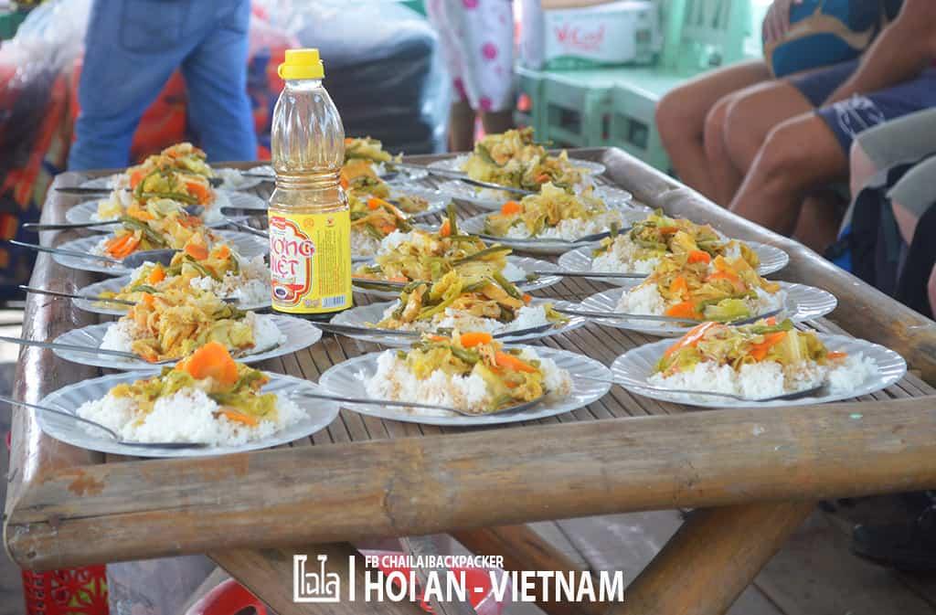 Hoi An - Vietnam (232)