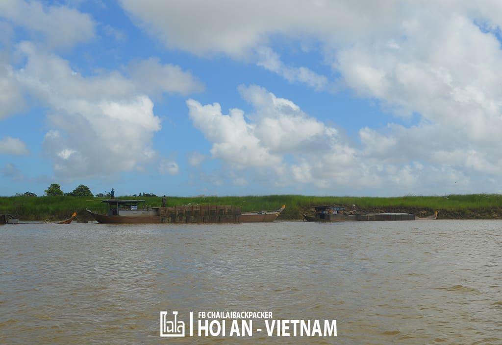 Hoi An - Vietnam (233)