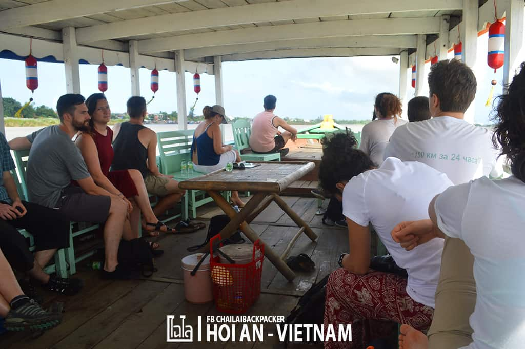 Hoi An - Vietnam (234)