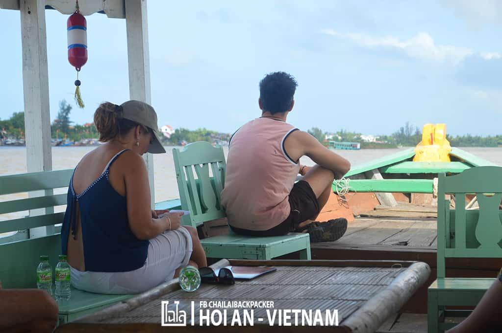 Hoi An - Vietnam (235)