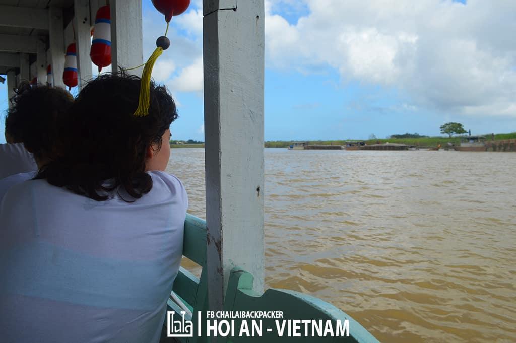 Hoi An - Vietnam (236)