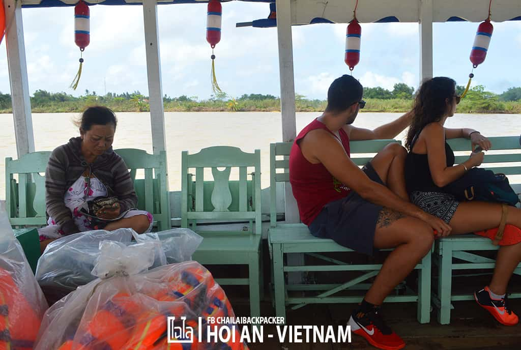 Hoi An - Vietnam (237)