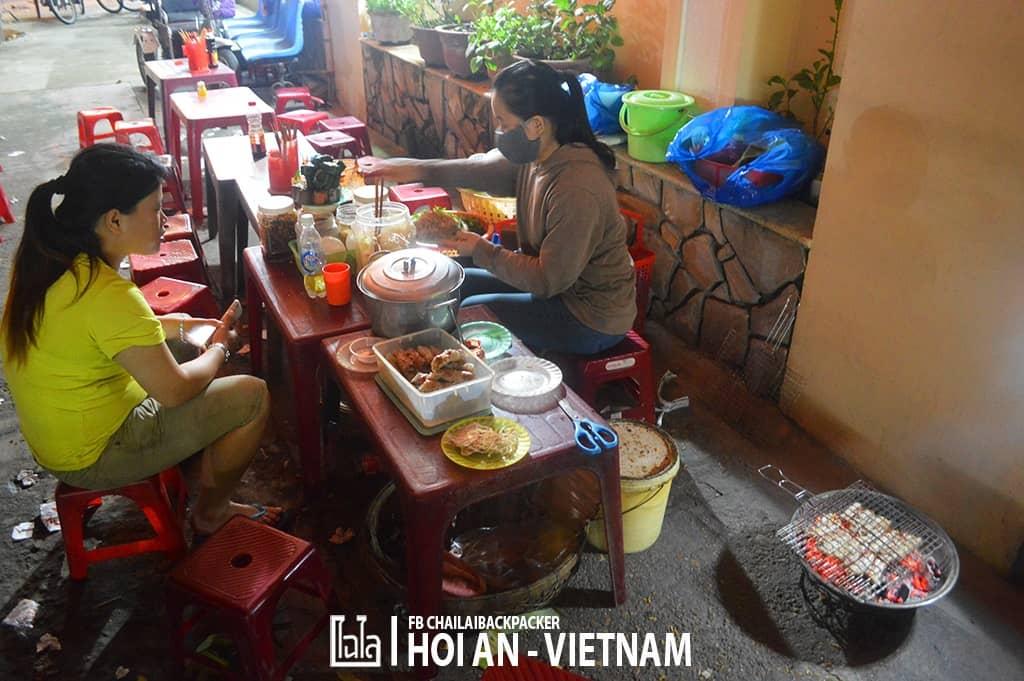 Hoi An - Vietnam (238)