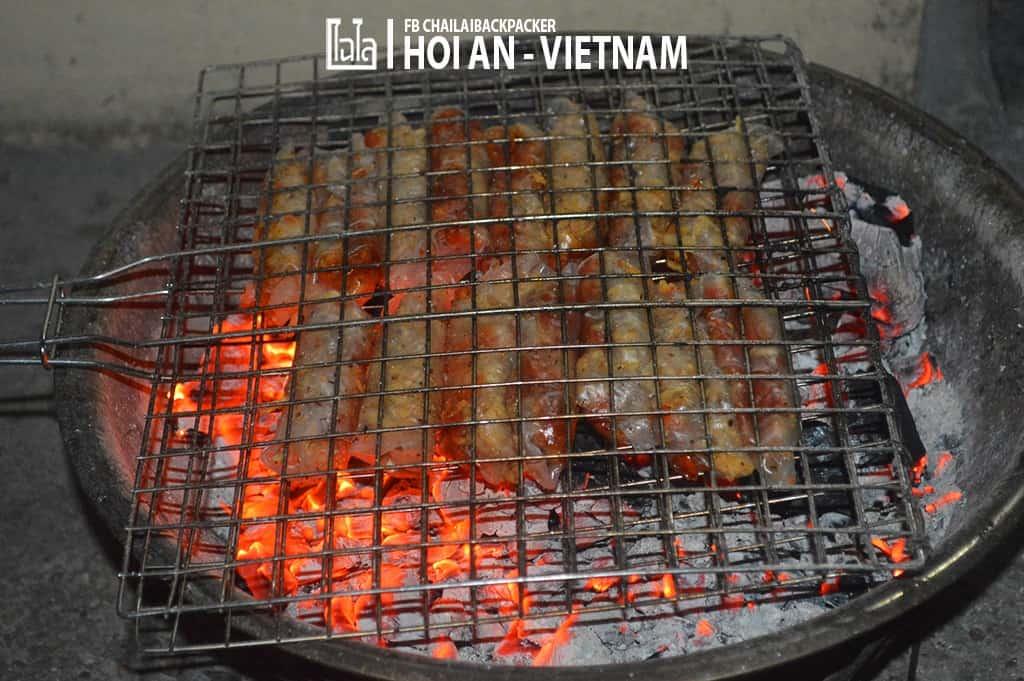 Hoi An - Vietnam (239)