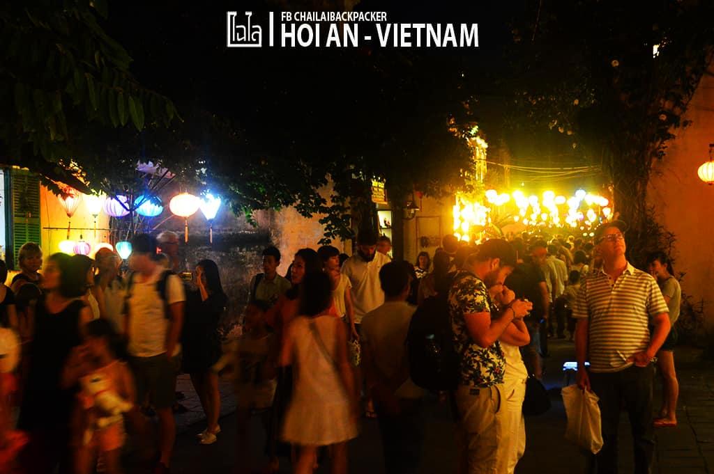 Hoi An - Vietnam (242)