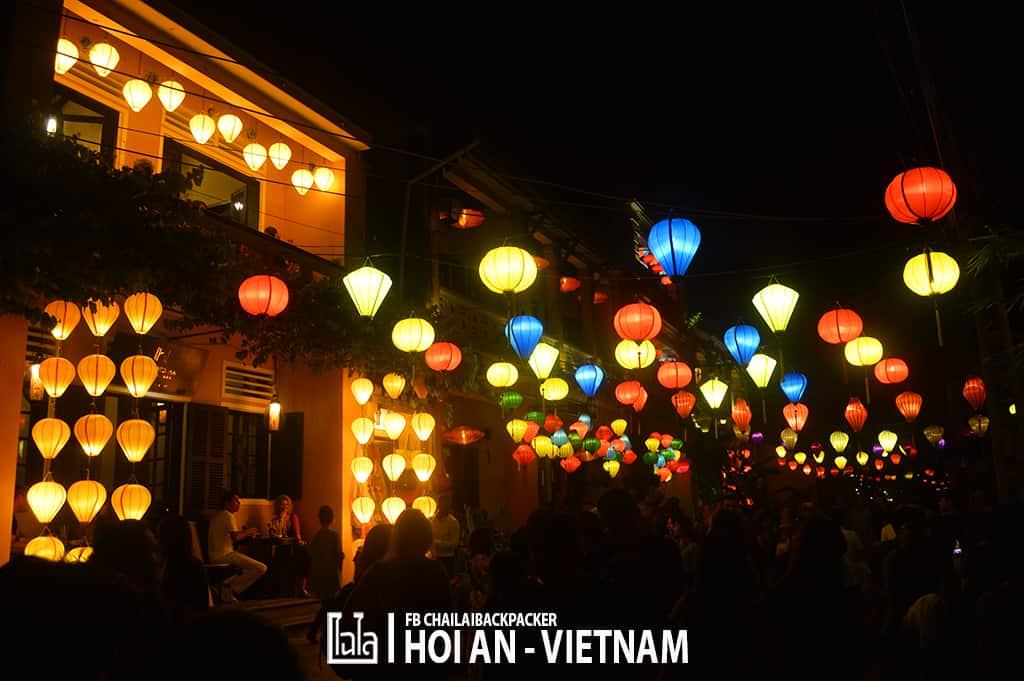 Hoi An - Vietnam (243)