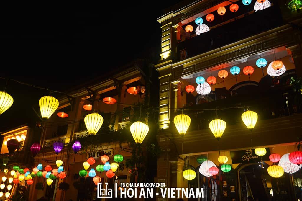 Hoi An - Vietnam (246)